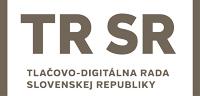 TR_SR_logo_2017