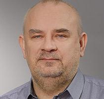 Mgr. Alexej Fulmek