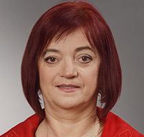 PhDr. Monika Nemčeková